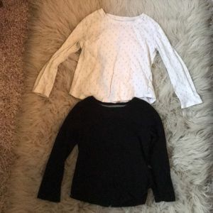 4t old navy long sleeve shirts
